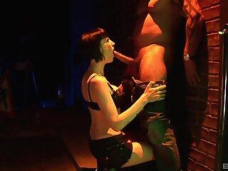 The Mistress Seduced You