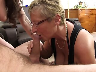 Horny Sexual intercourse Video German Private Smashing , All round A Look