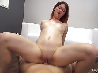Renata - 7551