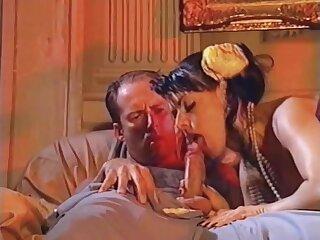 Lecherous fruit pornstars hot xxx video