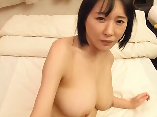 日本 Full HD small mature young Japan JAVHoHo,Com