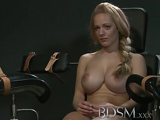 First Timer Slave Girls Learn Things The Hard Making love W